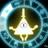 Малиновая Звезда из Клана Зелёного Листа's avatar