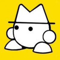 Kimarous's avatar
