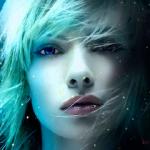Cody 2015's avatar