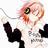 173.6v8.915's avatar