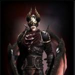 Avenger85438's avatar