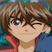 Laximilian scoken's avatar
