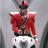 Avatar de Lord-Tique-Nervoso-Dick-Figures
