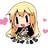 Teien's avatar