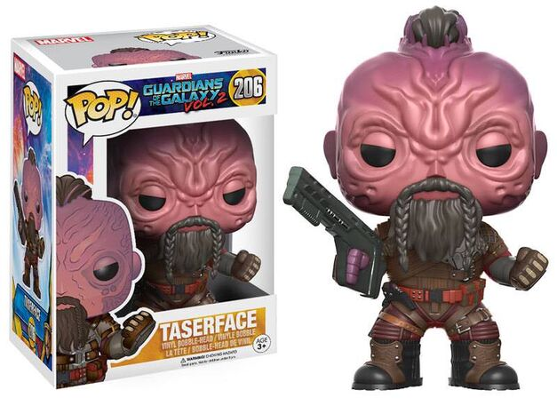 taserface-pop-guardians-of-the-galaxy