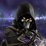 Kainzorus Prime