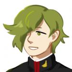 Aburaage's avatar