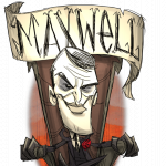 3Maxwell3
