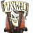 awatar użytkownika 3Maxwell3