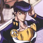 Darker511's avatar