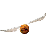 Thorning