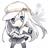 Chiorin's avatar