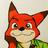 StarFox0's avatar