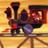 Jcbeytien's avatar