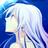 YunaCalista's avatar