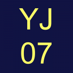 YellowJack07's avatar