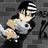 EnvyTheHomunculus's avatar