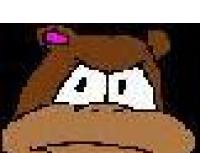 MonkeydashUnderscore