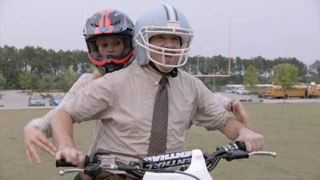 vice-principals-motocross