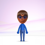 Bonkinhead's avatar