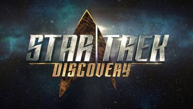 CBS Press Tour: 'Star Trek: Discovery' Has a Female Lead, 'MacGyver,' and More
