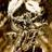 Mazzarin's avatar