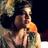 KathrineAndJeremy4eva's avatar