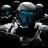 JoshdudemanAKAjosh's avatar
