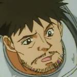 RicketyBogart's avatar