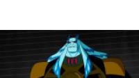 Aggregor Supremo