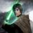 Avatar de Lukaz skywalker