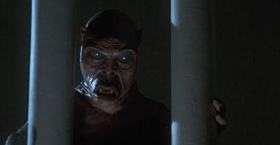 Vestron Video Resurrects Cult Classic 'The Gate'