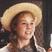 SusannahWithAnH's avatar