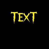 Texthawm