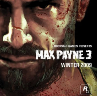 MaxPayne98