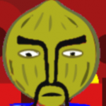 Hawaiian Frog's avatar