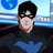 Richard J Grayson's avatar