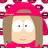 RosesRed8's avatar