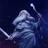 AlatarOfGram's avatar