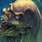 TalesFromTheCrypt's avatar