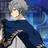 Kagehirin's avatar