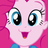 Agacia138's avatar