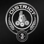 District 3 PN's avatar