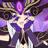 Vistha-Kai's avatar