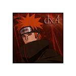 Dx4's avatar