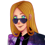 Visy23's avatar