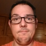 Marolf's avatar