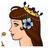 SaeryenKatten's avatar