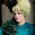 Effie Trinket of The Capitol