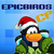 Epicbirdscp